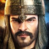 Muhteşem Osmanlı 2.0.8 Apk indir