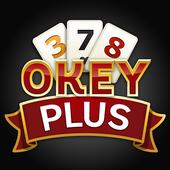 Okey Plus 5.38.0 APK indir
