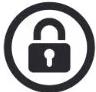 password viwer ücretsiz indir