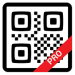qr code reader pro apk indir