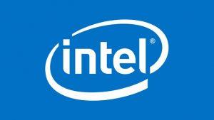 Intel Remote Key Host App ücretsiz indir