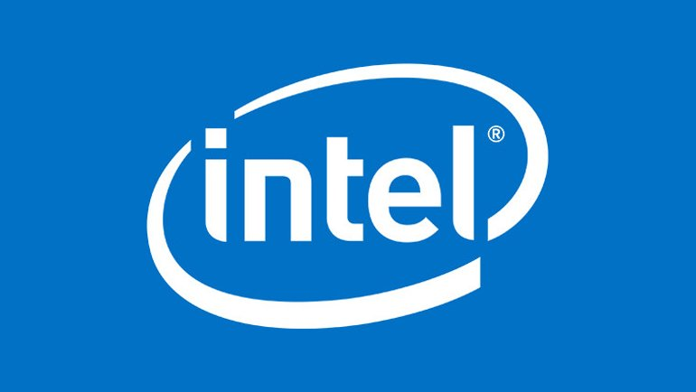 Intel USB 2.0 Driver for Windows 7 ücretsiz indir