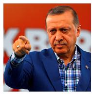 Recep Tayyip Erdoğan Sesleri Apk indir