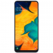 Samsung Galaxy A30 Fiyat