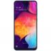 Samsung Galaxy A50 Fiyat