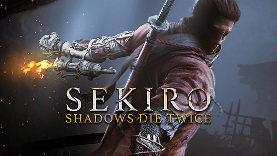 shadows die twice pc indir