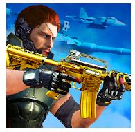 Sniper Ops Apk indir