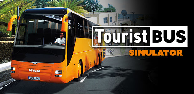 tourist bus simulator pc indir
