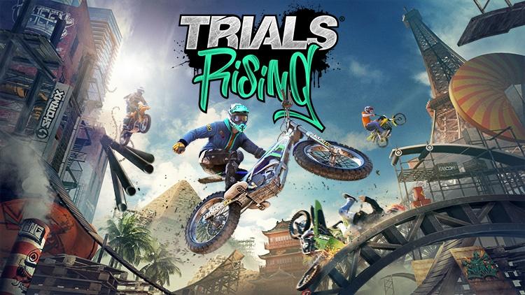 trials rising pc indir