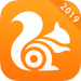 uc browser android indir