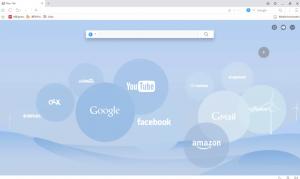 uc browser ücretsiz indir