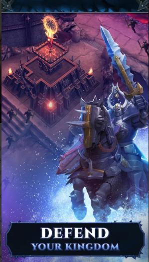 warhammer kaos ve fetih