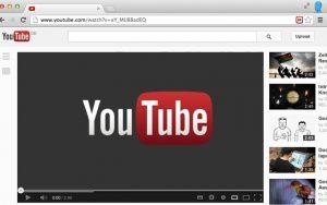 youtube için adblock eklentisi indir