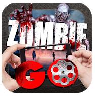 Zombie GO Apk indir