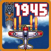 1945 AİR Forces APK indir