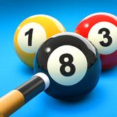 8Ball Pool 4.3.2 APK indir