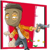 Thiefer 2 APK indir