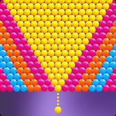 Action Bubble Game APK indir