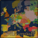 Age of Civilizations 2 APK indir
