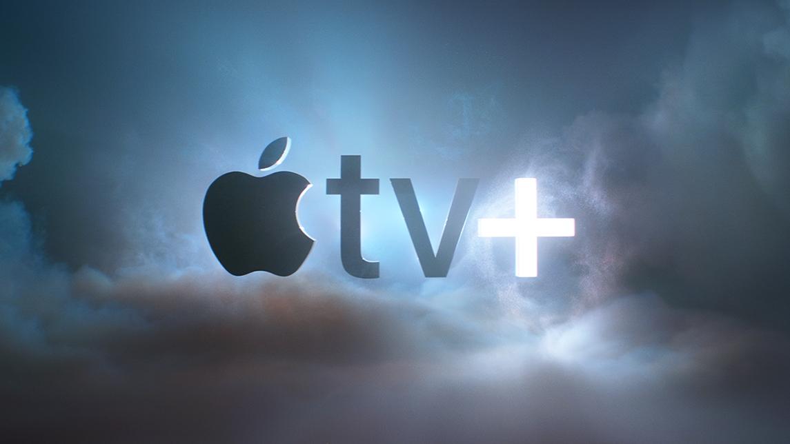 Apple tv+ Özellikleri
