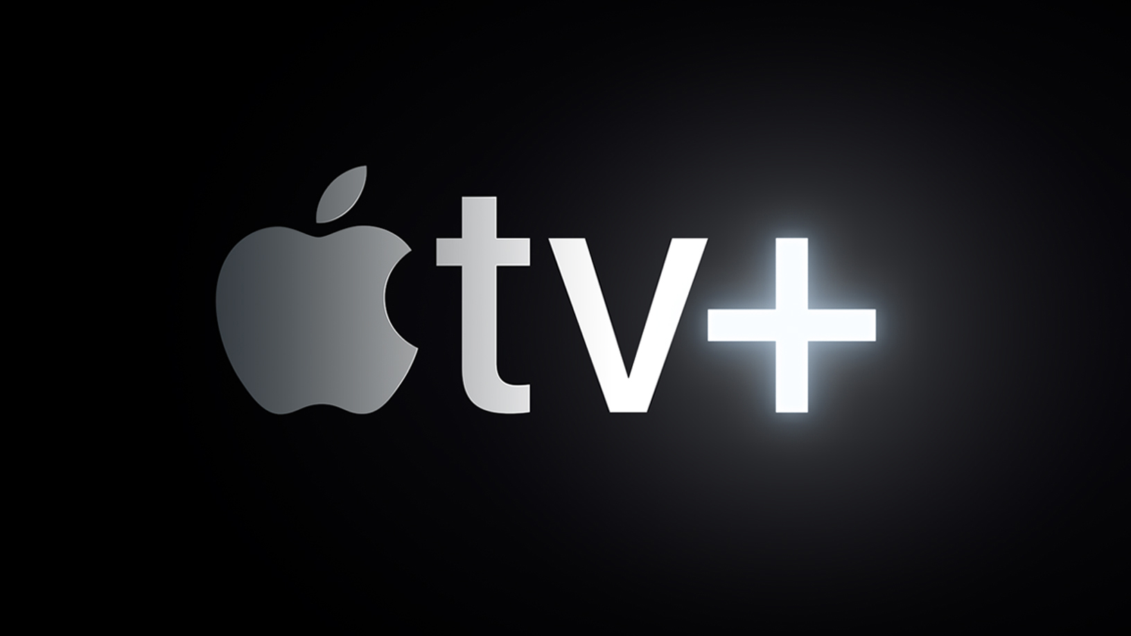 Apple Tv Plus Fuıll indir