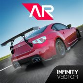 Assoluto Racing Ral Grip APK indir