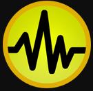 AV Voice Changer Software Edition APK indir