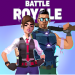 Battle Royale FPS Shooter APK indir