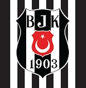 Beşiktaş Marşları Dinle APK indir