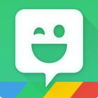 Bitmoji Senin Avatar Emojin APK indir
