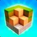 Block Craft 3D APK indir