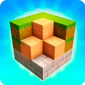 Block Craft 3D APK indir