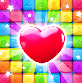 Block Pop Story APK indir