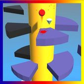 Blue Sky Ball APK indir