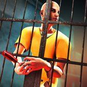 Break The Jail APK indir