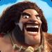 Brutal Age Horde İnvasion 0.4.19 APK indir
