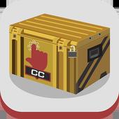 Case Clicker 2 APK indir