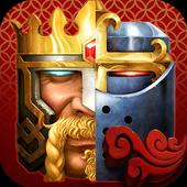 Clash of Kings Mucize Çöküyor 4.25.0 APK indir