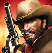 Cowboy Gun War APK indir