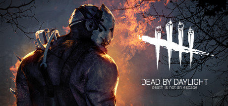 dead by daylight pc indir