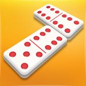 Domino Online APK indir