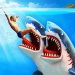 Double Head Shark Attack APK indir