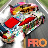 Drift Max Pro Drift 1.66 APK indir