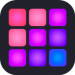 Drum Pad Machine APK indir