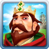 empire Four Kingdoms APK indir