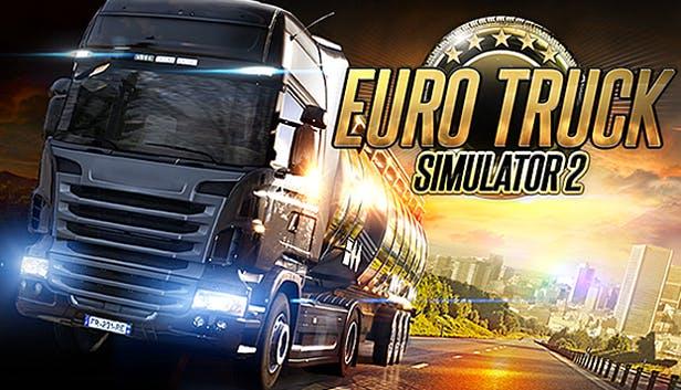 euro truck simulator 2 pc indir