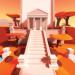 Faraway 4 Ancient Escape APK indir