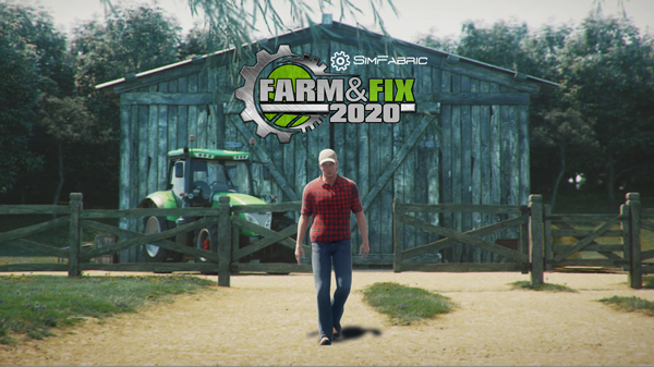 farm fix 2020 pc indir