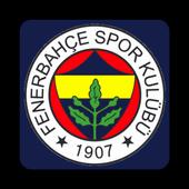 Fenerbahçe Duvar Kağıdı APK indir