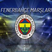 Fenerbahçe Marşları Dinle